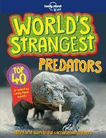 cv_worlds_strangest_predators.jpg