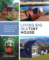 cv_living_big_in_a_tiny_house.jpg
