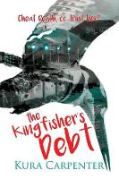 cv_the_kingfishers_debt