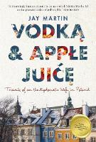 cv_vodka_&_apple_juice