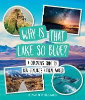 cv_whay_is_that_lake_so_blue.jpg