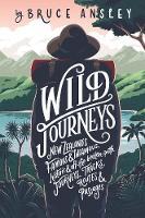 cv_wild_journeys