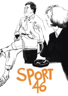 sport_46