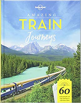cv_amazing_train_journeys