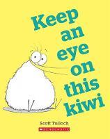 cv_keep_an_eye_on_this_kiwi