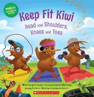 cv_keep_fit_kiwi.jpg
