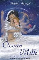 cv_ocean_of_milk.jpg