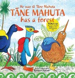 cv_tane_mahuta_has_a_forest