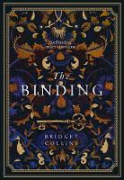 cv_the_binding