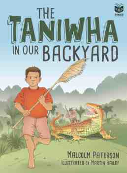 cv_the_taniwha_in_our_backyard.jpg