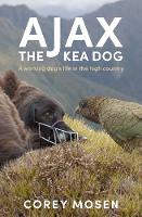 cv_ajax_the_kea_dog