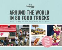 cv_around_the_world_in_80_food_trucks