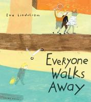 cv_everyone_walks_away