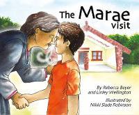 cv_the_marae_visit