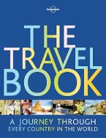 cv_the_travel_book19