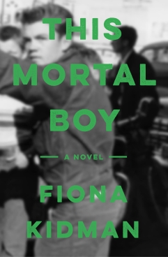 cv_this_mortal_boy