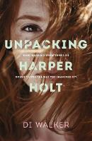 cv_unpacking_harper_holt