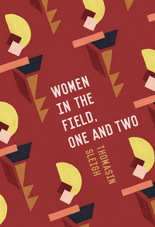 cv_women_in_the_field_one_and_two