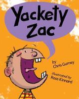 cv_yackety_zac