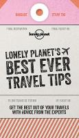 lonely_planets_best_ever_travel_tips