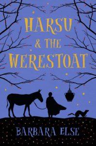 cv_harsu_and_the_werestoat