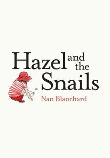 cv_hazel_and_the_snails