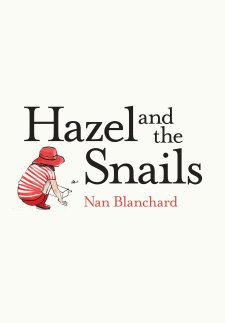 cv_hazel_and_the_snails