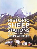 cv_historic_sheep_stations_of_new_zealand