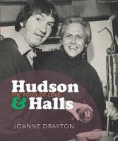 cv_hudson_and_halls