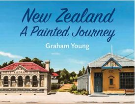 cv_new_zealand_a_painted_journey