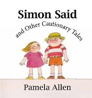 cv_simon_said_and_other_cautionary_tales