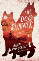 cv_the_dog_runner