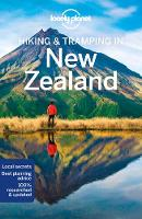 cv_tramping_and_hiking_in_nz