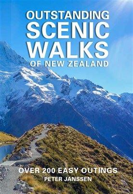 outstanding_scenic_walks
