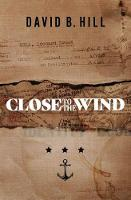 cv_close_to_the_wind