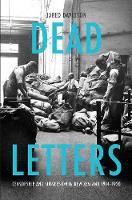 cv_dead_letters