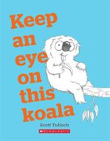 cv_keep_an_eye_on_this_koala