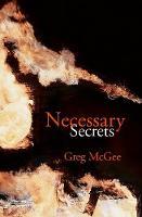 cv_necessary_secrets.jpg