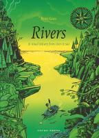 cv_rivers