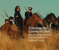 cv_filming_the_colonial_past