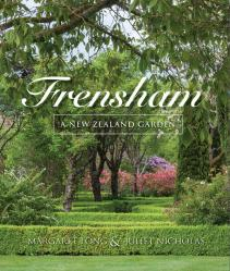 cv_frensham_a_new_zealand_garden.jpg