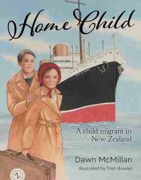 cv_home_child