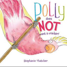 cv_polly_does_not_want_a_cracker