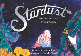 cv_stardust