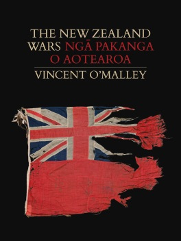 cv_the_new_zealand_Wars