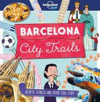 cv_barcelona_city_Trails.jpg