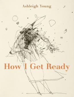 cv_how_i_get_ready.jpg