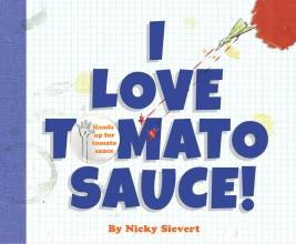 cv_i_love_tomato_sauce