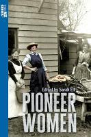 cv_pioneer_women