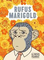 cv_rufus_marigold